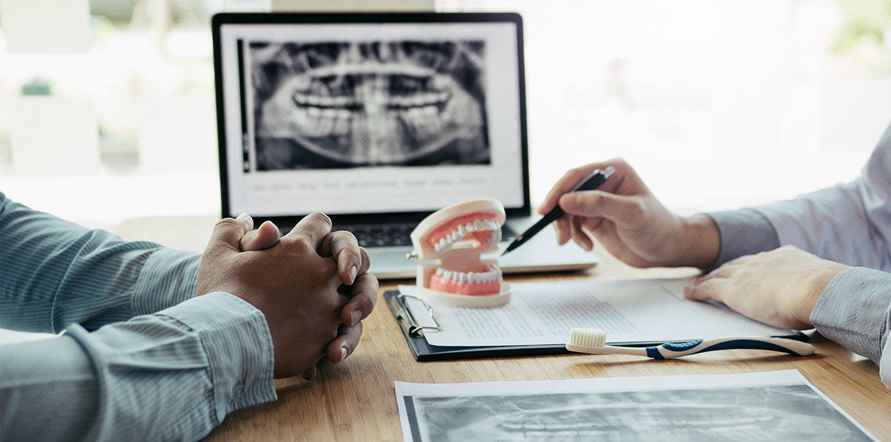 Inexpensive Dental Implants